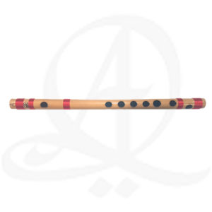 A-Scale-Small-Flute-12-Inches